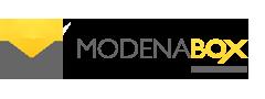 ModenaBox